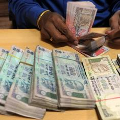 Defaulters can now pay tax on undisclosed income in cash, says I-T department