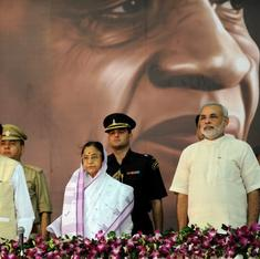 Four facts about Sardar Patel that Modi would find disappointing