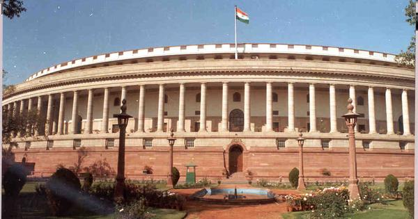 Congress has more seats than BJP in Rajya Sabha but only limited room to maneouvre