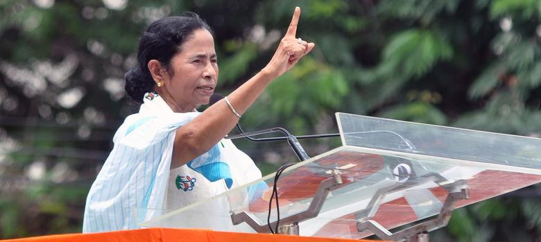 What a protest against power tariffs says about democracy in Bengal