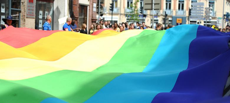 Born this way? How high-tech conversion therapy could undermine gay rights