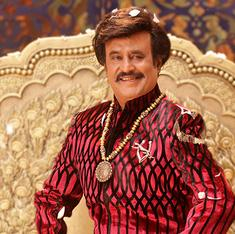 Rajinikanth​ to get Padma Vibhushan, Sania Mirza, Saina Nehwal to be awarded Padma Bhushan