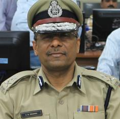 Modi wants CBI to hand over sensitive division to officer with controversial past