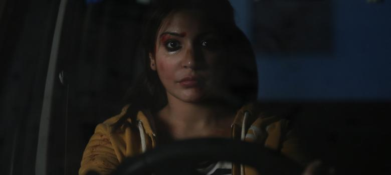 Film review: Run, Meera, run! Even Gurgaon is better than the place that lies beyond in NH10
