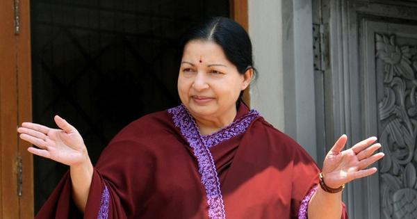 Jayalalithaa will find it harder to run Tamil Nadu by remote control this time