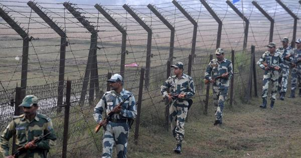 Why religious fundamentalism and not immigration is the real problem on the Assam-Bangladesh border