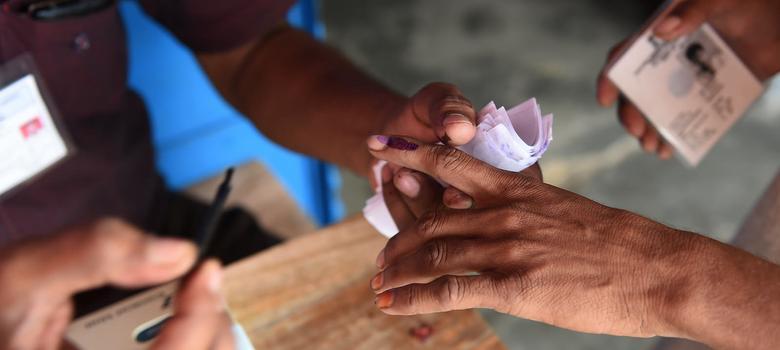 A victory in Bihar won't clear the BJP's Rajya Sabha logjam