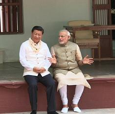 The Daily Fix: Can Narendra Modi actually turn Chinese inches into miles as promised?