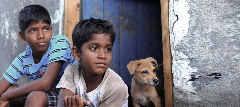 National Award-winning Tamil movie Kaakkaa Muttai delivers a slice of Chennai slum life