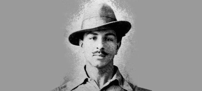 Netaji Bose or Nehru? Which one did Bhagat Singh believe was the greater revolutionary?
