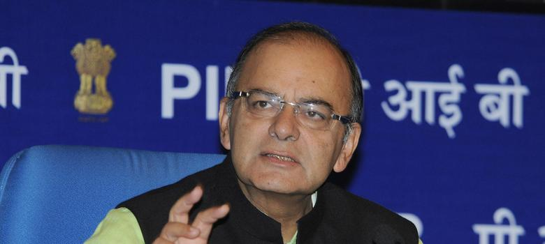 The Daily Fix: As AAP and Congress ask Jaitley to resign, government ties with Opposition worsen