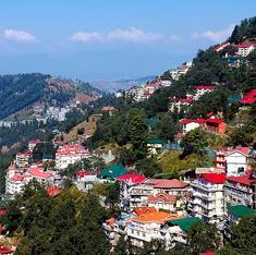 क्या हिमाचल प्रदेश में भी भाजपा मुख्यमंत्री पद का उम्मीदवार घोषित किए बिना चुनाव में उतरेगी?
