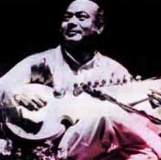 Raag Malashree: The rarely performed three swara raag, the exception that proves the rule