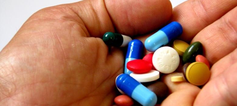 Image result for drug combination
