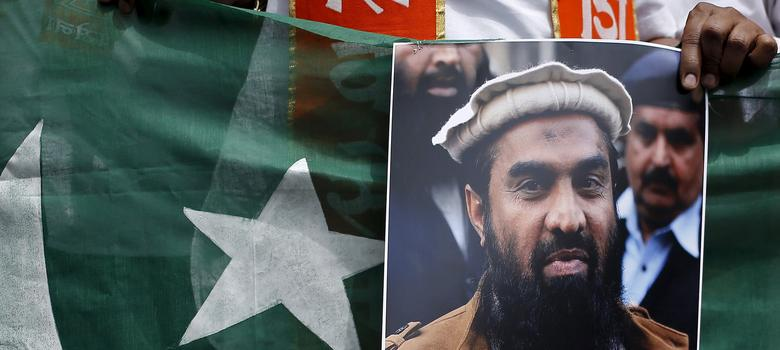 For all of India's bluster, Pakistan still has every incentive to send militants across the border