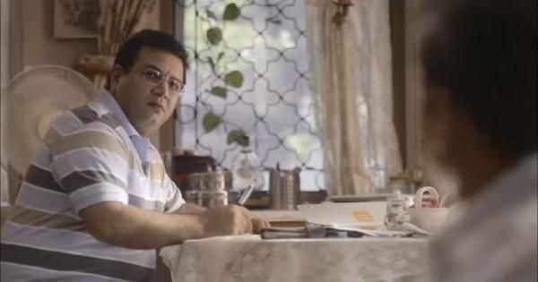 Do Indian insurance ads have a sexism problem?