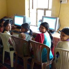 If India's online population were its own country, it would be the fourth-largest nation on earth