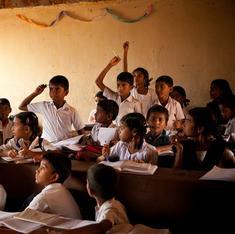 आरएसएस एनसीईआरटी की हिंदी की किताबों का 'शुद्धिकरण' क्यों करना चाहता है?