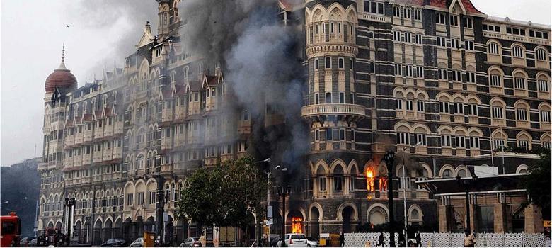 Image result for 26/11 mumbai attack