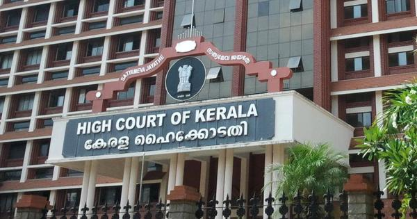 Kerala High Court rejects filmmakers' pleas seeking to screen documentaries at ongoing festival