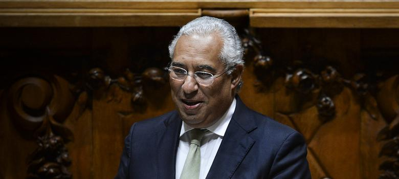 Why many Goans are pleased at the fall of Portugal's 11-day government