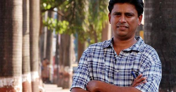 I was jailed on suspicion of being a Maoist. Kerala verdict could save others from my fate