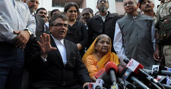 Godhra riots: Gujarat HC upholds verdict clearing Narendra Modi, rejects Zakia Jafri's plea