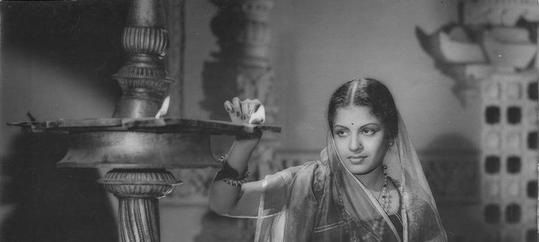 How Tamil films took Carnatic music to mass audiences – and threw in a few social messages too