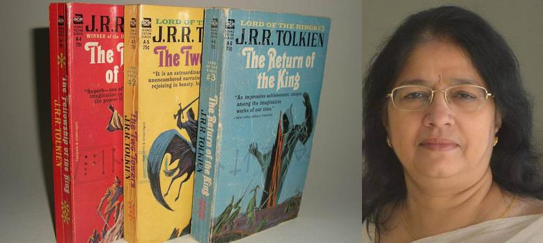 What's Marathi for Orc? Translating 'Lord Of The Rings'