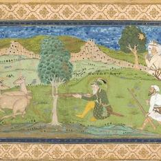 Go ahead, rename Aurangzeb Road. Our view of medieval Indian history is already communalised