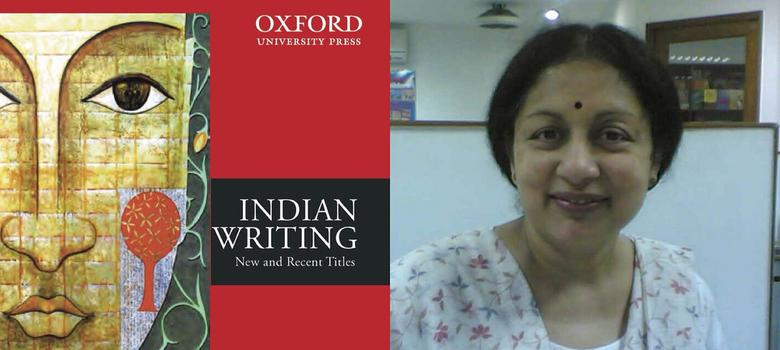 Why I publish translations of Indian literature