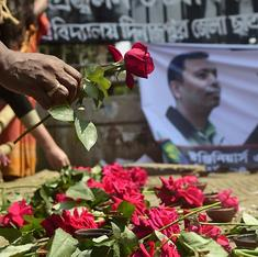 Bangladesh's slow capitulation to Islamism