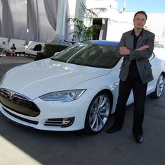 Elon Musk hints that Tesla India's planned summer launch may be delayed