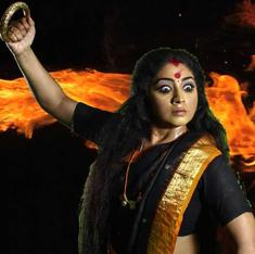 Image result for madhavi in silapathikaram