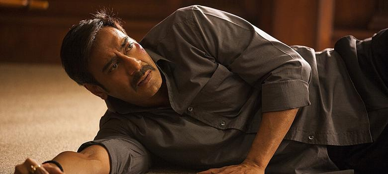 Film Review In Drishyam What You See Is What You Get