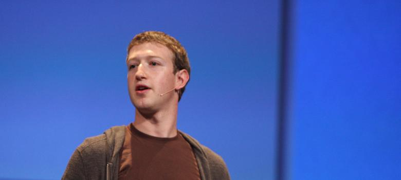 Full text: Facebook's Free Basics will limit internet freedom, say 50 faculty of IITs and IISc