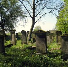 What doctors know about death that the rest of us don't