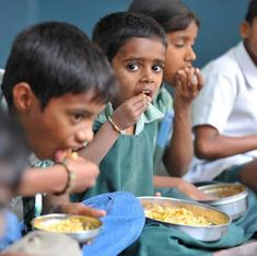 Why the Supreme Court's orders on school meals in drought-hit areas are not being implemented