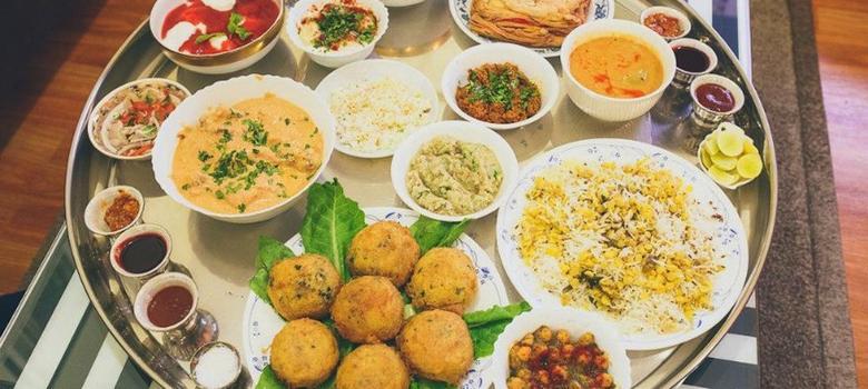 Mumbai weekend cultural calendar: Book a Bohri meal, a talk with Anurag Kashyap, and more