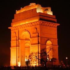 Why Delhi tells us more about India's future than UP