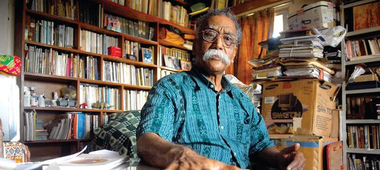 Fourteen Marathi classics, handpicked by Bhalchandra Nemade, that must be read (and translated)