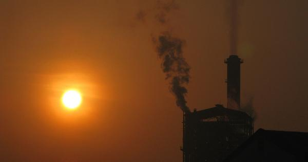 How India can cut short-term carbon emissions by 70%
