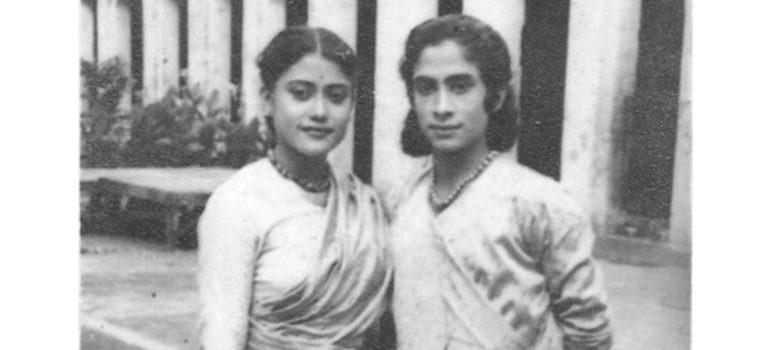 How Assamese film found its mojo