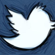 Twitter wakes up to harassment but the law is still sleeping