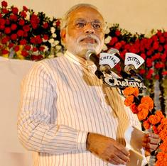 In Tamil Nadu, support grows for Modi but not for BJP