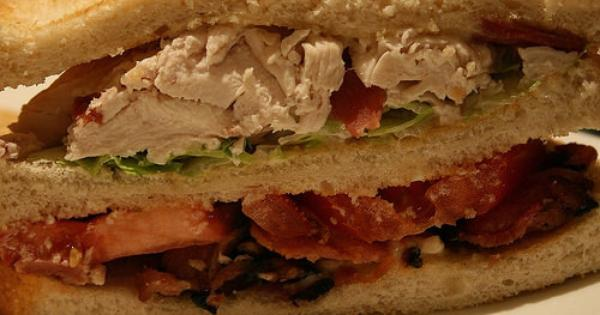 What the price of Delhi's club sandwiches says about global tourist trends