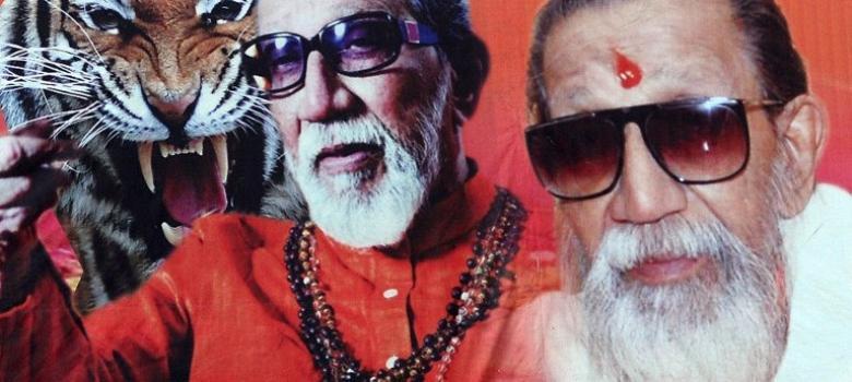 How Bal Thackeray and his Shiv Sena changed Mumbai forever