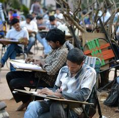Only 7% of Indian business school graduates are employable: ASSOCHAM study