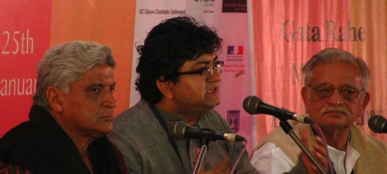 Does India really need so many literature festivals?