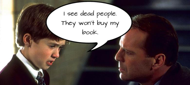 If Movie Heroes Were Writers 29 Famous Film Quotes Reinterpreted